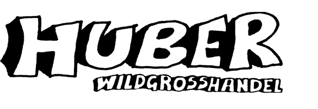 Huber Wildgroßhandel GmbH Homepage